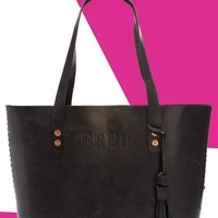 Women's FEED Leather Tote (Nordstrom Exclusive)