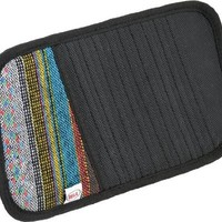 Bell Automotive 22-1-33959-8 Baja Blanket 10-CD Visor Organizer