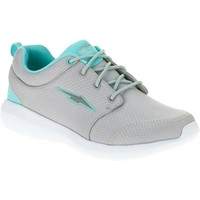 Avia Women's Breathe Lightweight Cross-Training Shoe - Walmart.com