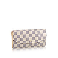 key:product_share_product_facebook_title Emilie Wallet