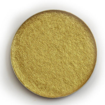 Slay - Gold Highlighter