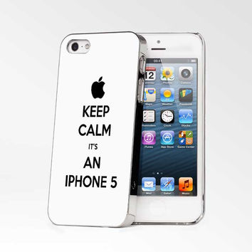 Keep Calm  iPhone 4s iphone 5 iphone 5s iphone 6 case, Samsung s3 samsung s4 samsung s5 note 3 note 4 case, iPod 4 5 Case