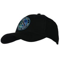 Webbie Fishing Stretch Fit Hat