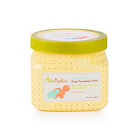 Olive babies Skin Protectant Pure Petroleum Jelly
