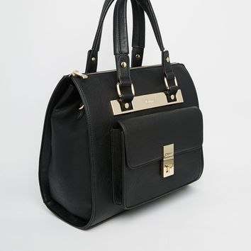 Dune Structured Bag