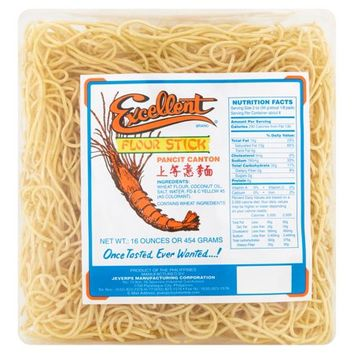 Excellent Flour Sticks, 16 oz - Walmart.com