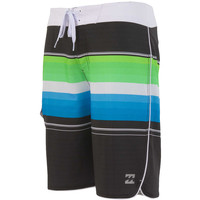 Billabong Line Up Board Short - Men's