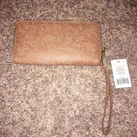 Wallet purse($ 4) - Mercari: Anyone can buy & sell