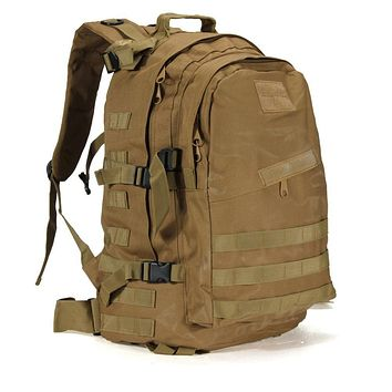 Outdoor Sport Backpack Camping