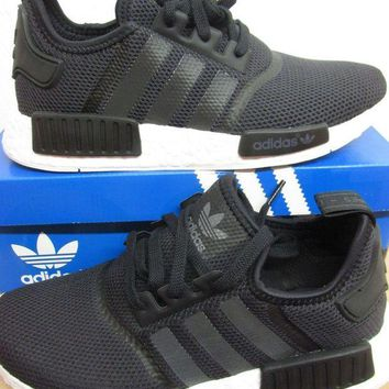 ESBON adidas originals NMD R1 mens trainers S79165 sneakers shoes