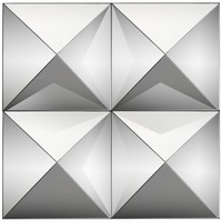 Bevel 1 Mirror | Home Accents - Mirrors | City Furniture