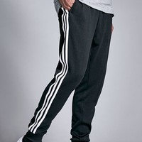 adidas Superstar Cuffed Track Pants at PacSun.com