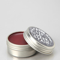 Urban Outfitters - Fat & The Moon Lip & Cheek Stain