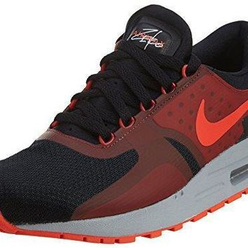 Nike Kids Air Max Zero Essential GS Running Shoe nike air max the