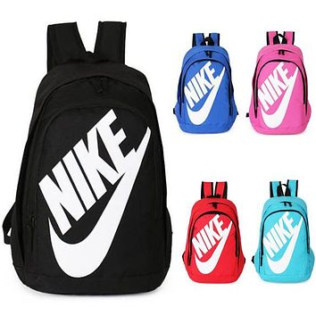 Buy nike school bags backpacks