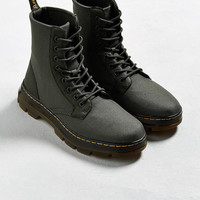 Dr. Martens Combs Boot | Urban Outfitters