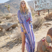 Dresses • Spell & the Gypsy Collective