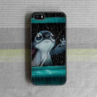 iPhone 5S Case , iPhone 5C Case , iPhone 5 Case , iPhone 4S Case , iPhone 4 Case , Stitch