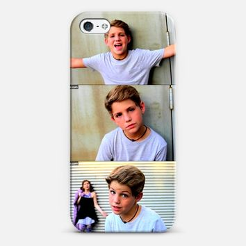 MattyB case for I phone 5 iPhone 5 case by ♡ kik me ~ {MattyBFan12_} ♡ | Casetify