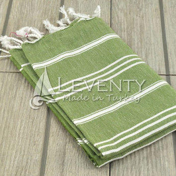 Kitchen Towel French Tea Towel Peshkir Towel Easter Towels Dish Towel Kitchen Textiles Hand Dryers Handtuch Reusable Towel Cotton Dishcloth