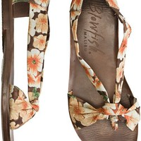 BLOWFISH MALIN SANDAL > Womens > Footwear > Sandals | Swell.com