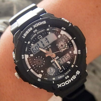 Fashion watches on sale (With Thanksgiving&Christmas Gift Box)[6542556355]
