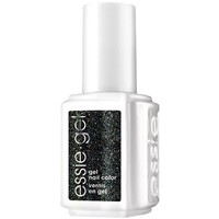 Essie Gel Flare To Dare 5036