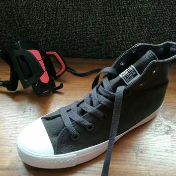 """""""Converse Chuck Taylor All Star II"""" Unisex Sport Casual High Help Shoes Canvas Shoes C"""