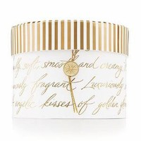 Victoria's Secret - Dream Angels Heavenly Bath After-bath Shimmer Powder