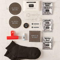 Binge-Watching Survival Kit - Urban Outfitters