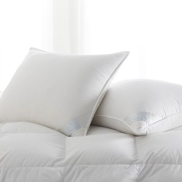 Copenhagen Down Pillow by Scandia Home