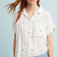 Rails Cactus Buttondown