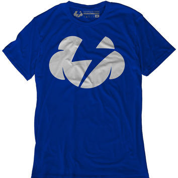 Tempo Storm Cloud Tee