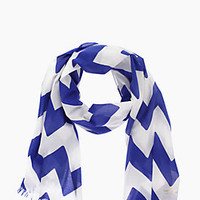 discount fashion accessories, designer scarves - kate spade new york