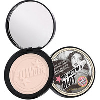 Soap & Glory One Heck of a Blot | Ulta Beauty