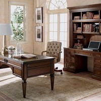 Ethan Allen  | Elegance Home Office