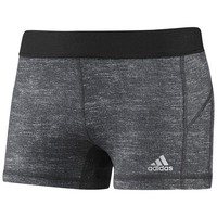 adidas Techfit 3-Inch Boy Shorts | adidas US