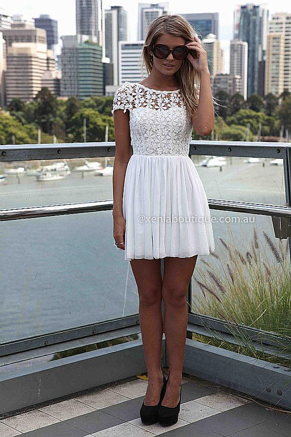 Date with an angel in Brisbane