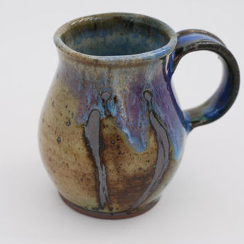 Best Handmade Stoneware Pottery Mugs Products On Wanelo