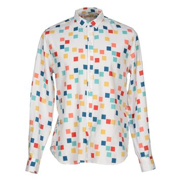 Levi's®  Made & Crafted™ Shirt