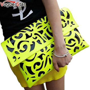 Shoulder Bags Fashion Casual Clutch Handbags