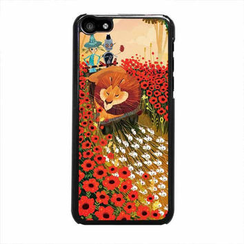 the wizard of oz the oz iphone 5c 4 4s 5 5s 6 6s plus cases