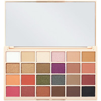 SophX Ultra 24 Eyeshadow Palette | Ulta Beauty