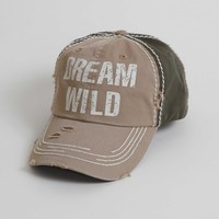 Junk Gypsy Dream Wild Hat