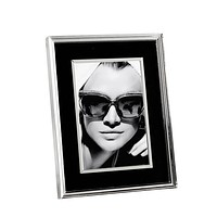 Silver Picture Frame | Eichholtz Taylor