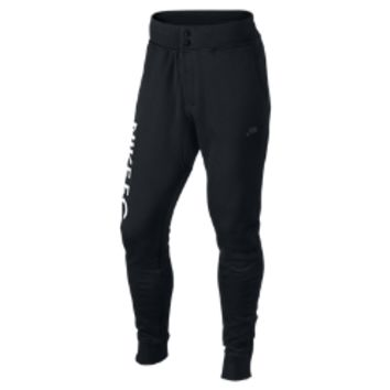 Nike F.C. V442 French Terry Men's Pants