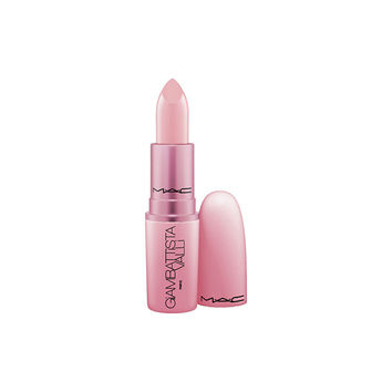Giambattista Valli Lipstick | MAC Cosmetics - Official Site