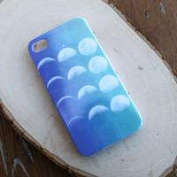 To The Moon Case