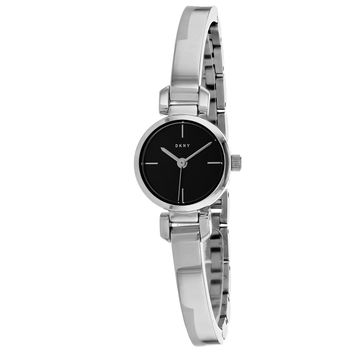 DKNY Women's Ellington Watch (NY2656)