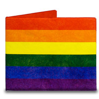 Pride Mighty Wallet